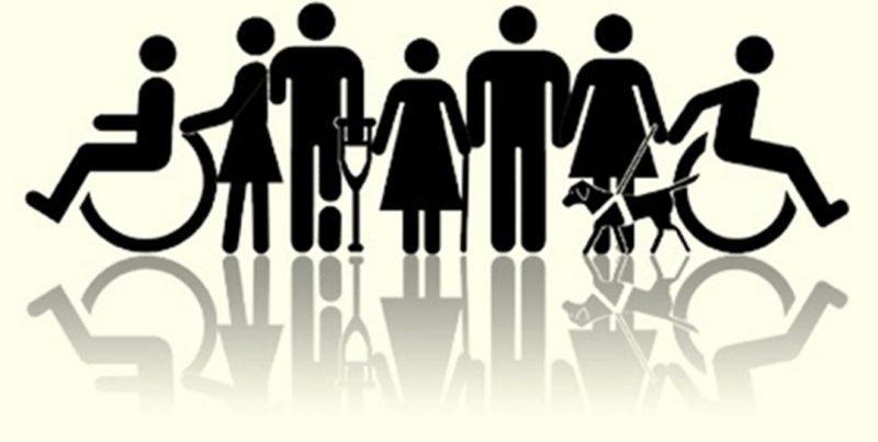 Escolha de integrantes para Conselho Municipal de Direito da Pessoa com Deficiência acontece nesta sexta-feira (13)