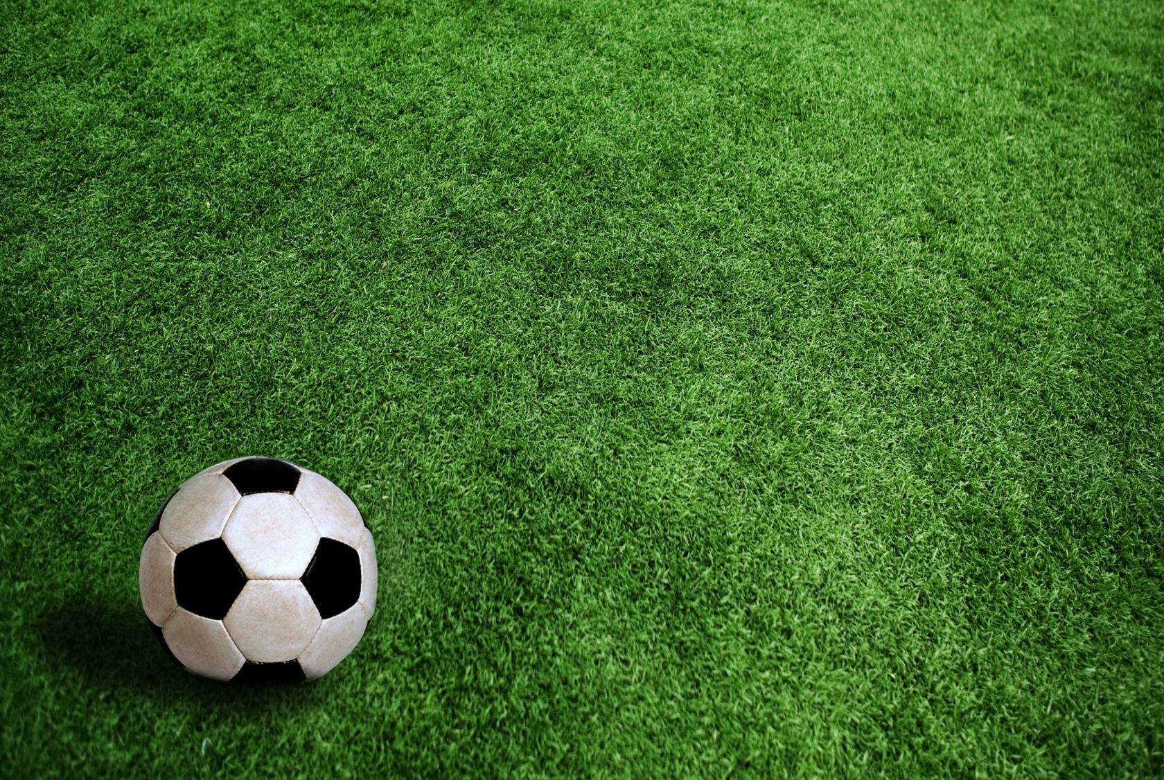 Campeonato Municipal de Futebol retorna neste domingo (7) em Itararé (SP)