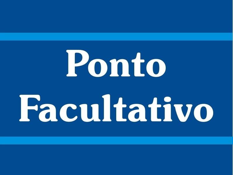 Prefeitura de Itararé (SP) decreta ponto facultativo nesta sexta-feira (27)