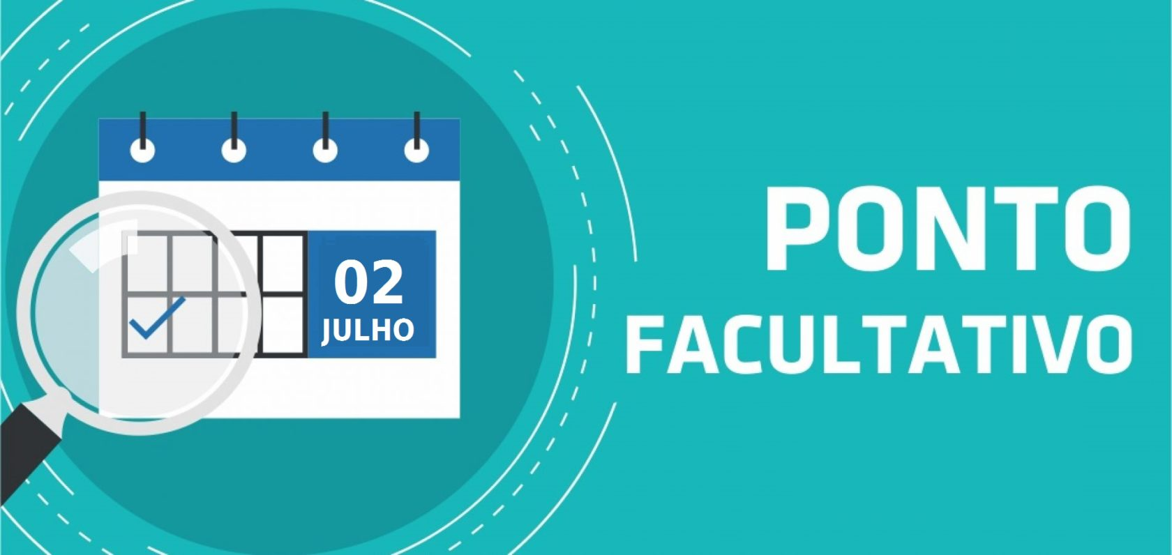 Prefeitura de Itararé (SP) decreta ponto facultativo na próxima segunda-feira (02)