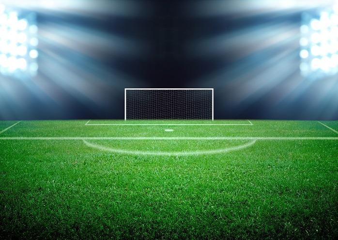 Semifinal do Campeonato Municipal de Futebol acontece neste domingo (25) em Itararé (SP)