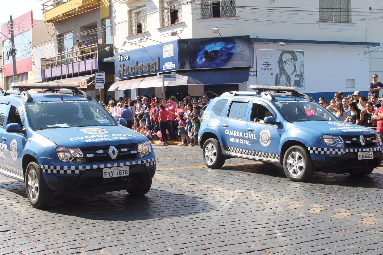 Prefeito de Itararé (SP) determina somente uso de etanol em carros da frota municipal