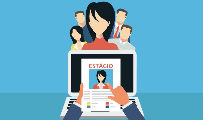 Prefeitura de Itararé (SP) abre inscrições para Processo Seletivo de estágio