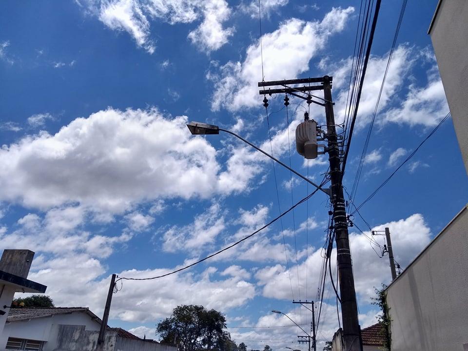 Prefeitura de Itararé (SP) disponibiliza 0800 para serviço de iluminação pública