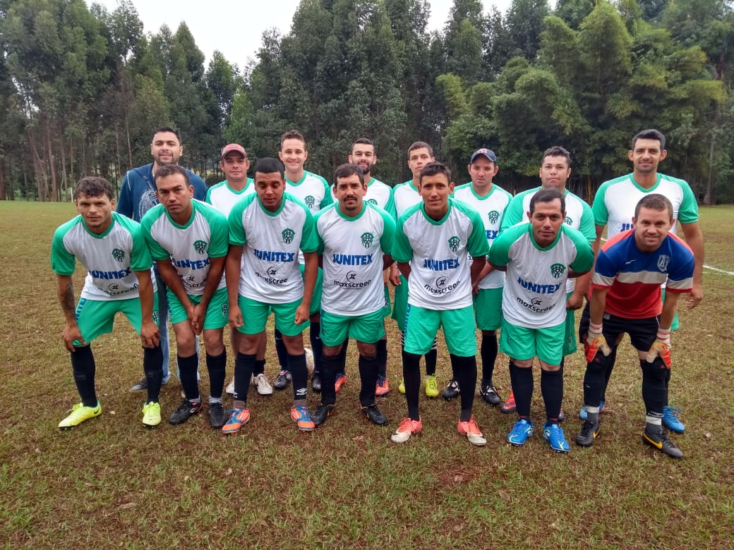 Agenda Esportiva: Segunda rodada do Campeonato Rural agita Itararé (SP) neste domingo (17)