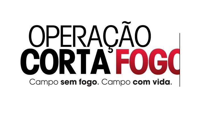 Em ação inédita, prefeito de Itararé (SP) adere a Operação Corta Fogo