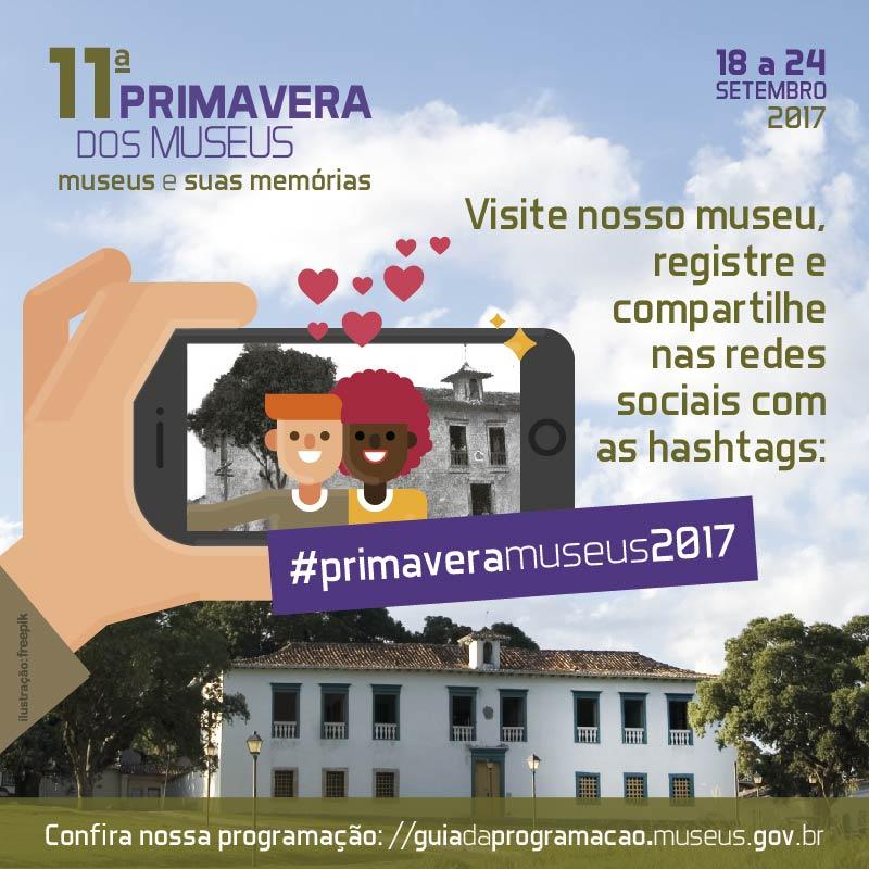 'Primavera dos Museus' apresenta a história de Itararé (SP)