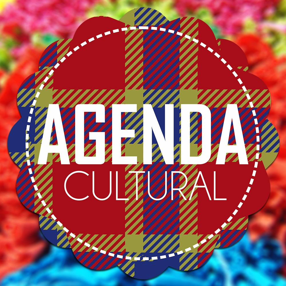 Agenda Cultural: Domingo (08) acontece 1º Festival de Dança de Livre de Itararé (SP)
