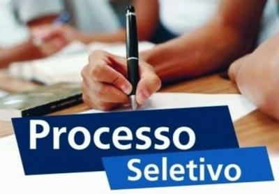 Prefeitura de Itararé (SP) abre processo seletivo