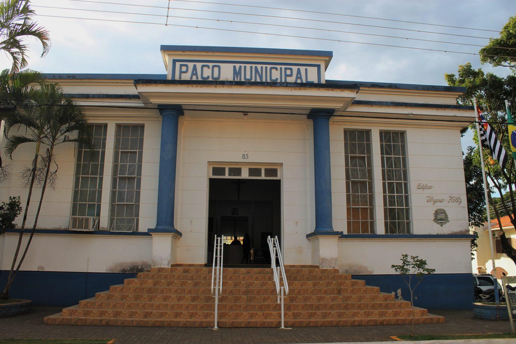 Entenda de onde vem e como são aplicadas as verbas que mantém a Prefeitura de Itararé (SP) em funcionamento