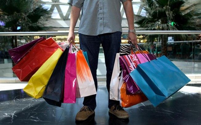 Procon-Itararé orienta sobre compras de fim de ano