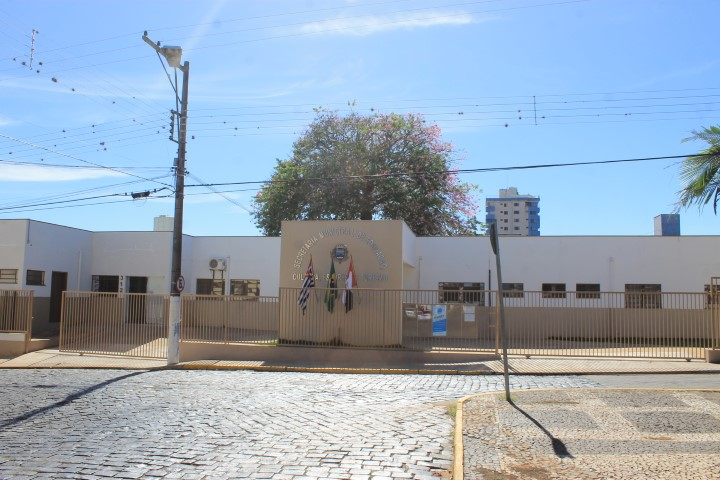 Recesso escolar municipal começa segunda-feira (10) em Itararé (SP)