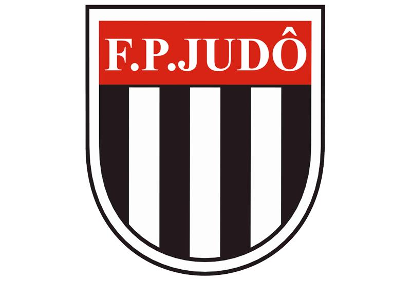 Judô de Itararé (SP) participa de torneio em Itapetininga (SP)