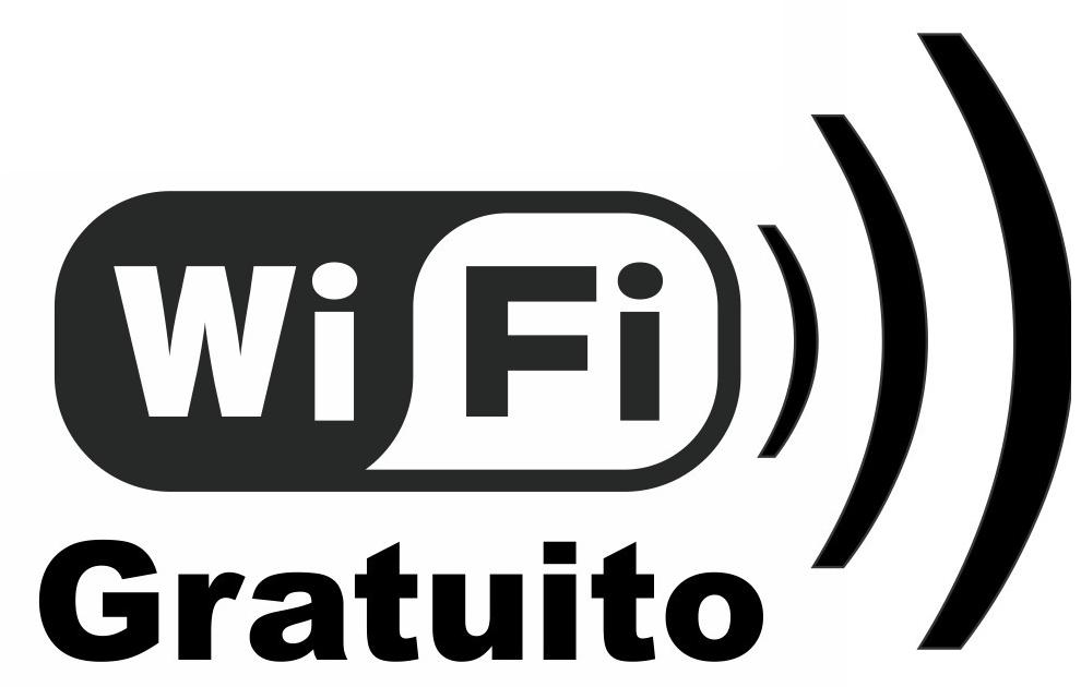 Feira dos Estados em Itararé (SP) contará com wi-fi gratuito à população