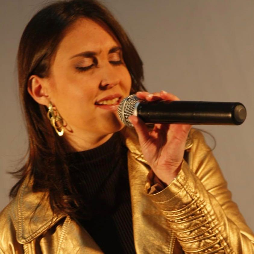 Dedicação de servidores municipais pela música chama atenção do prefeito de Itararé (SP)