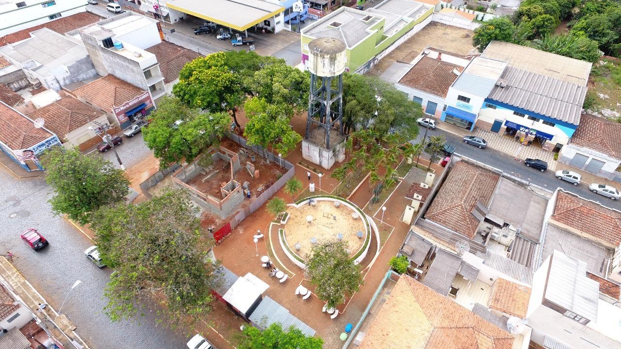 Dia do Turista: Ações da gestão Heliton do Valle atraem, cada vez mais, atenção de visitantes de todo o país a Itararé (SP)