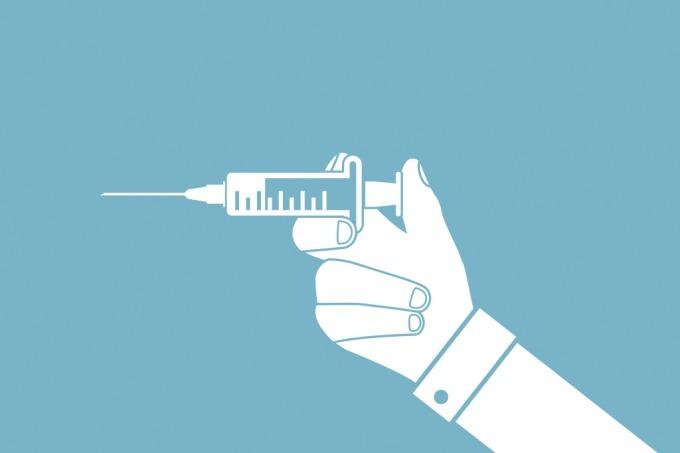 Campanha de Vacinação contra sarampo e paralisia infantil terá atendimento na zona rural em Itararé (SP)