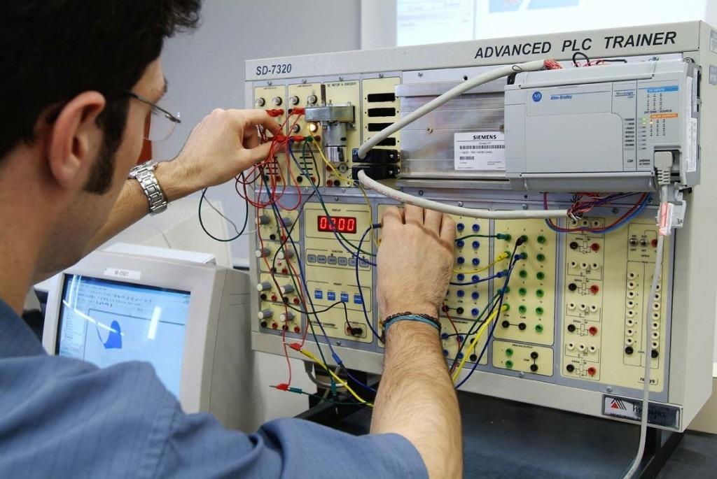Inscrições para curso de capacitação em Eletrotécnica Domiciliar encerram nesta sexta-feira