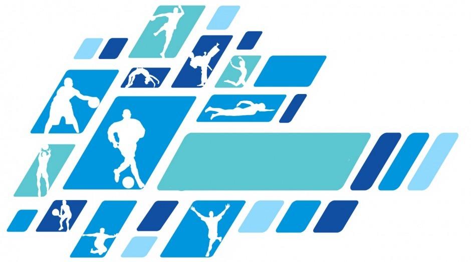 Coordenadoria Municipal de Esportes: Nota de Esclarecimento