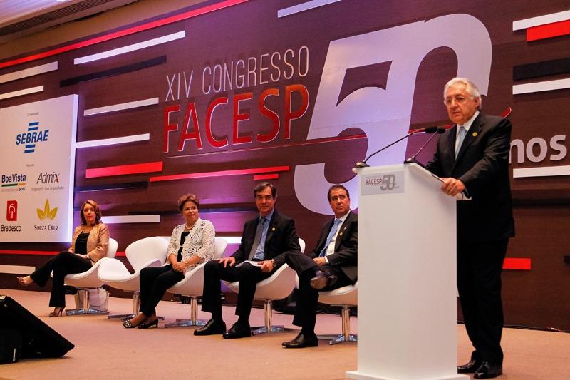 FACESP apresenta 'Portal Empresa Simples'