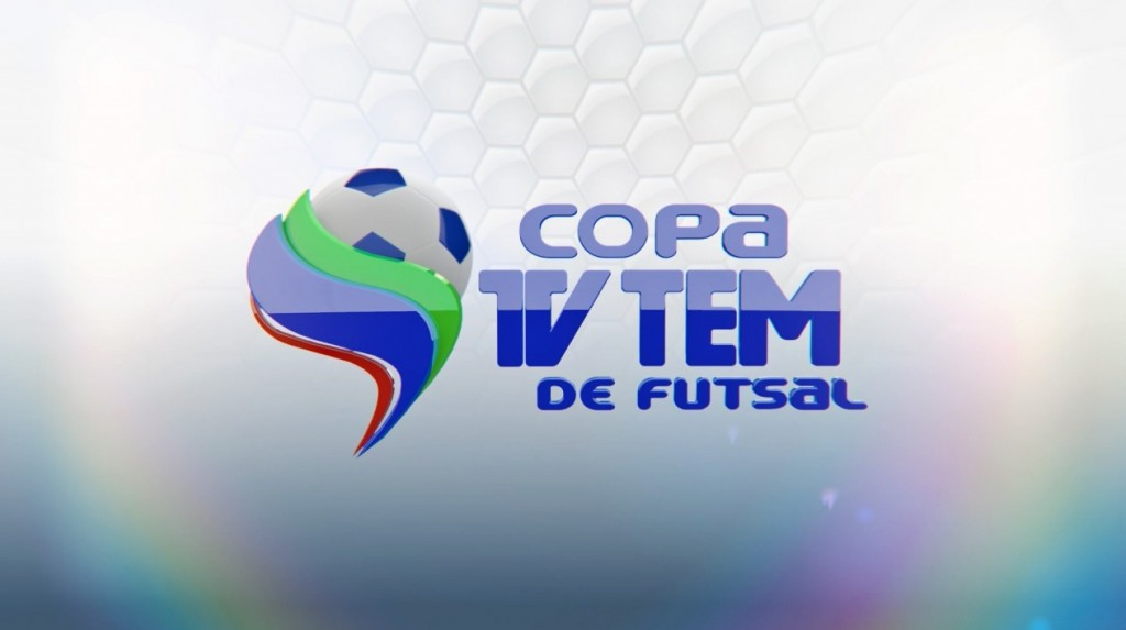 Itararé recebe 3 jogos da Copa TV TEM nesta sexta-feira (27)