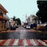 Ruas São Pedro e XV de Novembro terão nova iluminação