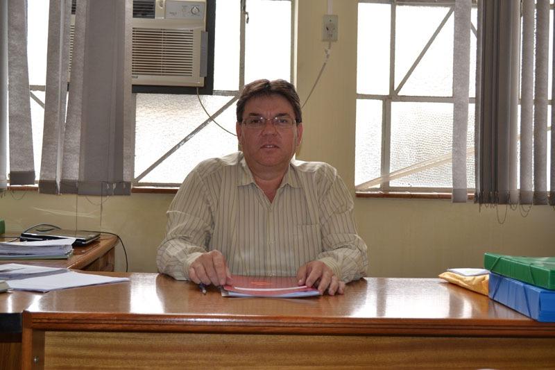 Prefeitura de Itararé vai implantar o ISSQN digital