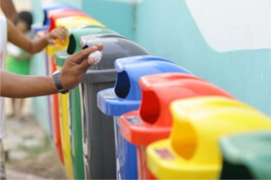 SHAMA realiza audiência pública do Plano Municipal de Gestão Integrada de Resíduos Sólidos