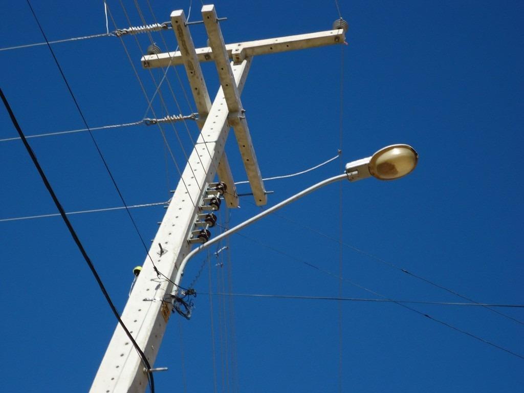 Diretoria da ANEEL poderá prorrogar a transferência da iluminação pública