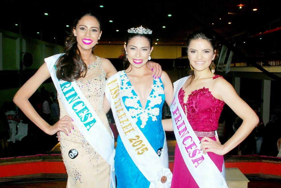 Inscrição para Miss Itararé 2015 começa dia 23
