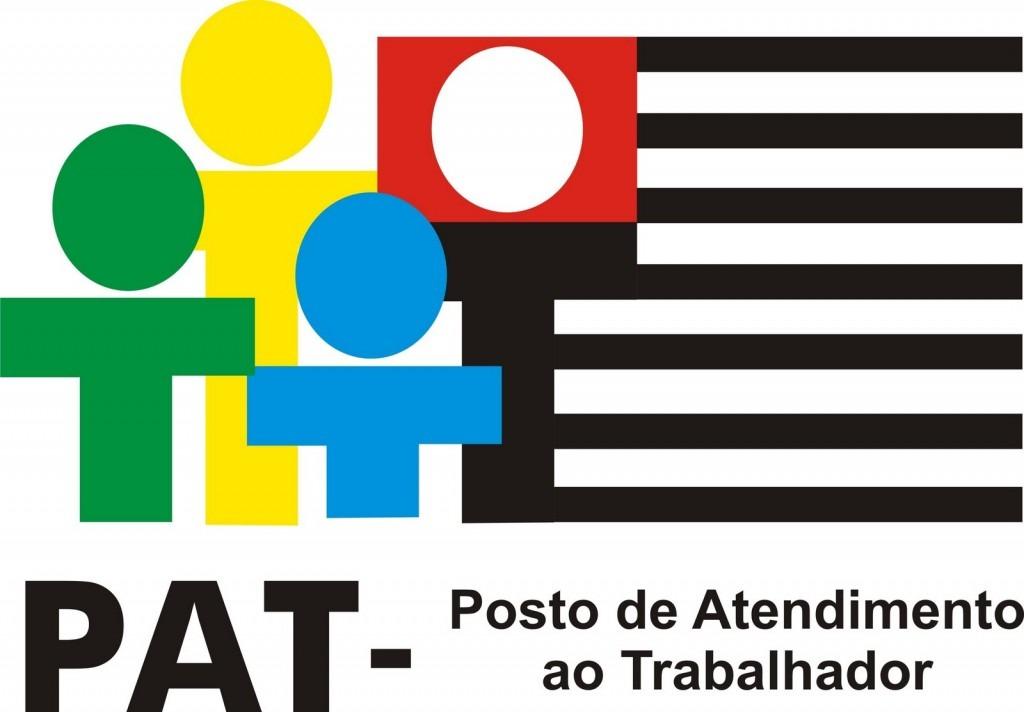 PAT de Itararé divulga vagas de emprego