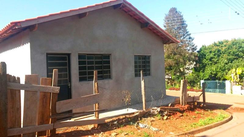 Programa Nacional de Habitação Rural lançará novas moradias na zona rural de Itararé