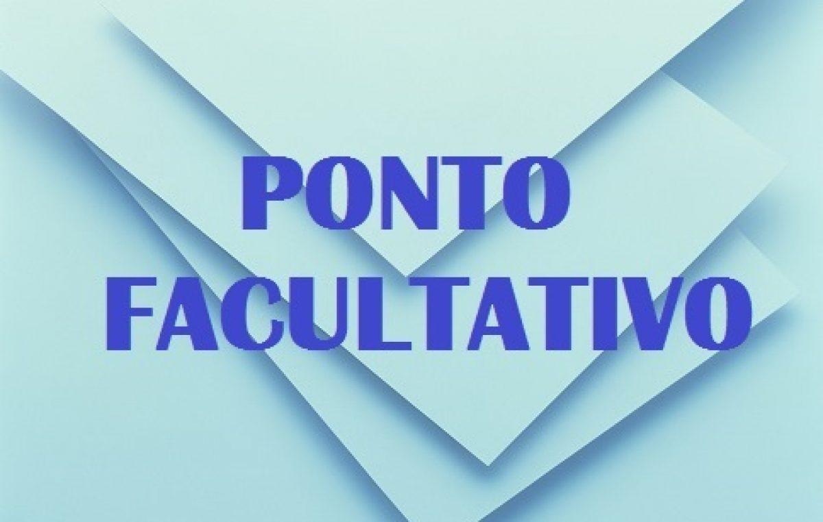 Para conter gastos, Prefeitura de Itararé (SP) decreta ponto facultativo na próxima semana