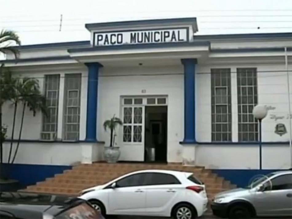 Comunicado: Prefeitura informa data para o pagamento do funcionalismo