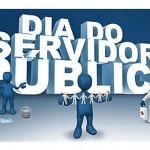 Prefeitura transfere Ponto Facultativo do Dia do Servidor para dia 31
