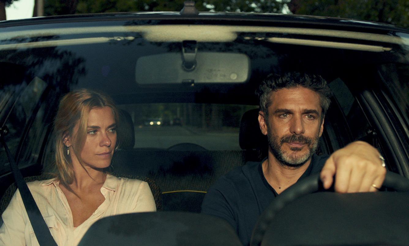 Cinema Gratuito apresenta 'O Silêncio do Céu' nesta sexta-feira (14) em Itararé (SP)