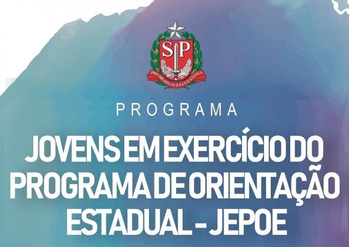 Prefeitura de Itararé (SP) divulga lista de pré-selecionados do JEPOE