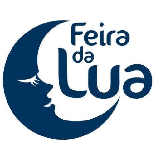 Dj Gamarra será a próxima atração da Feira da Lua em Itararé (SP)