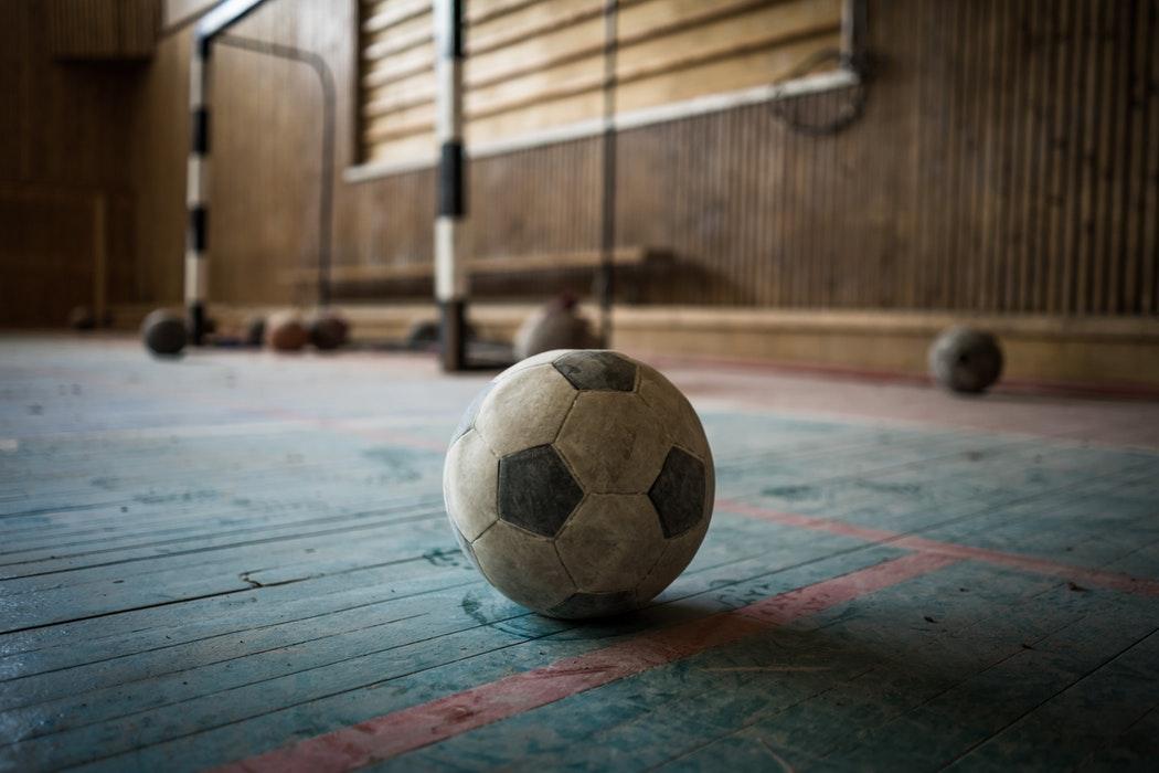 Itararé (SP) consegue vaga para segunda fase do Campeonato de Futsal sub-23
