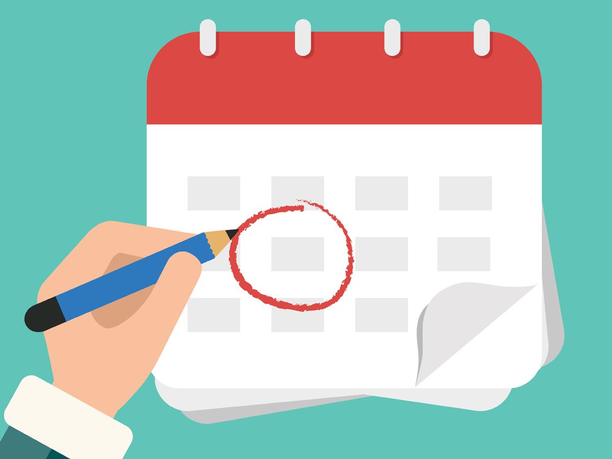 Prefeitura de Itararé (SP) decreta ponto facultativo nesta segunda-feira (08), véspera de feriado