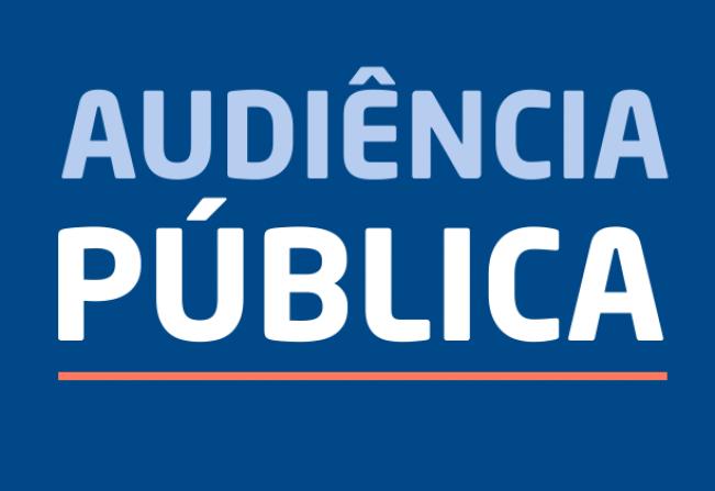 Prefeitura de Itararé (SP) promoverá audiência pública sobre Lei de Diretrizes Orçamentárias