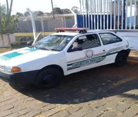 Prefeitura de Itararé (SP) realizará leilão on-line de veículos