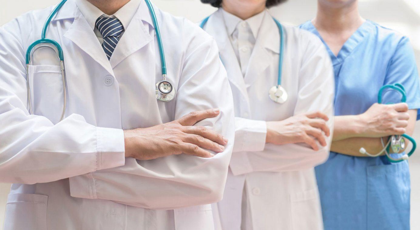 Saúde de Itararé (SP) promoverá palestra sobre prevenção ao câncer de colo de útero