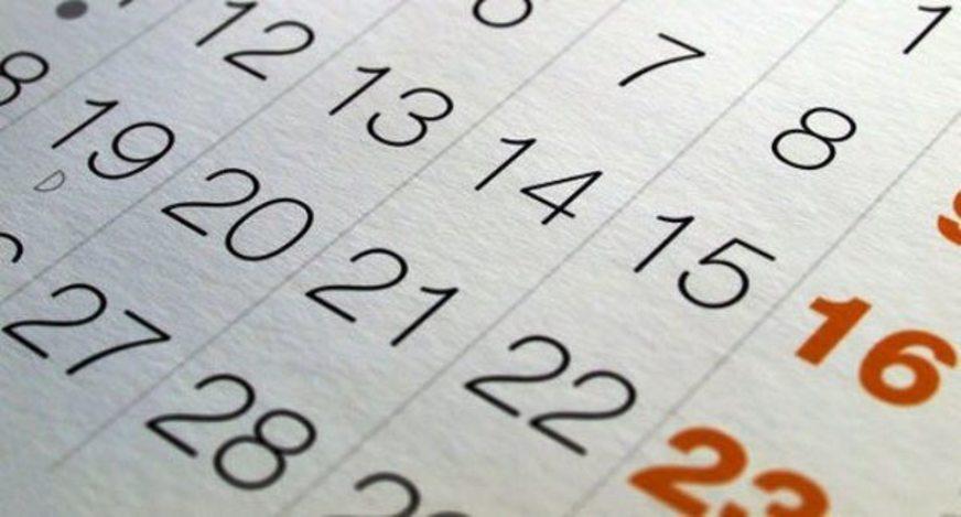 Prefeitura de Itararé (SP) decreta ponto facultativo nesta segunda-feira (28), Dia do Servidor Público