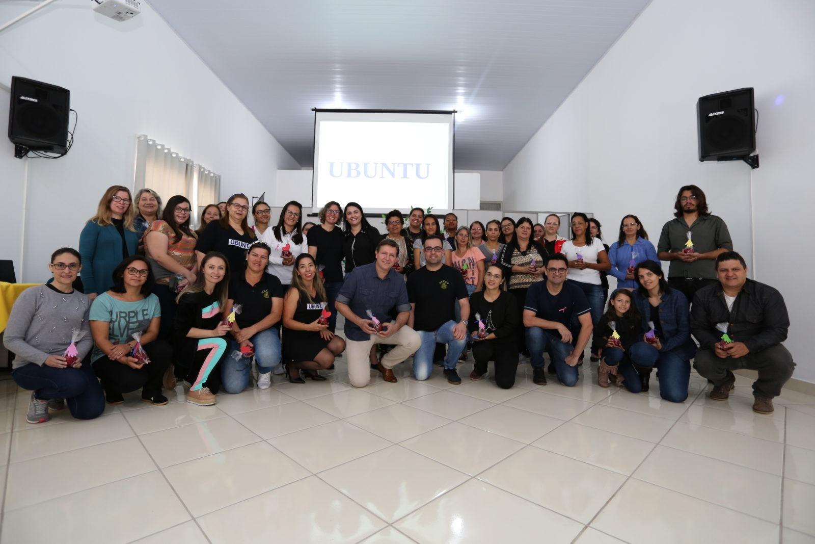 Prefeitura de Itararé (SP) promove 4º encontro sobre Educação Especial