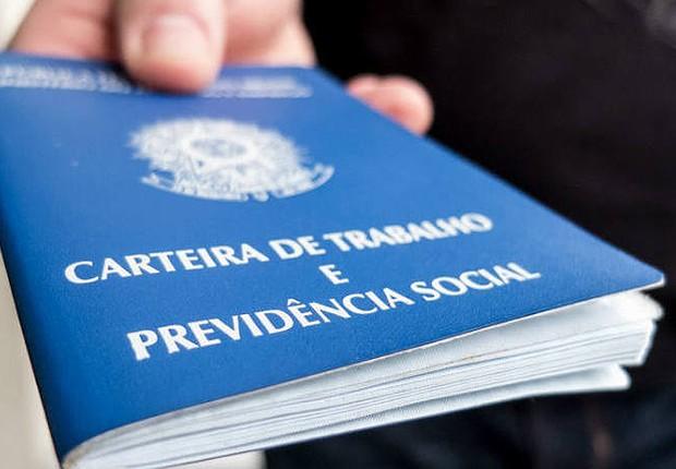 Prefeitura de Itararé (SP) divulga 15 novas vagas de emprego