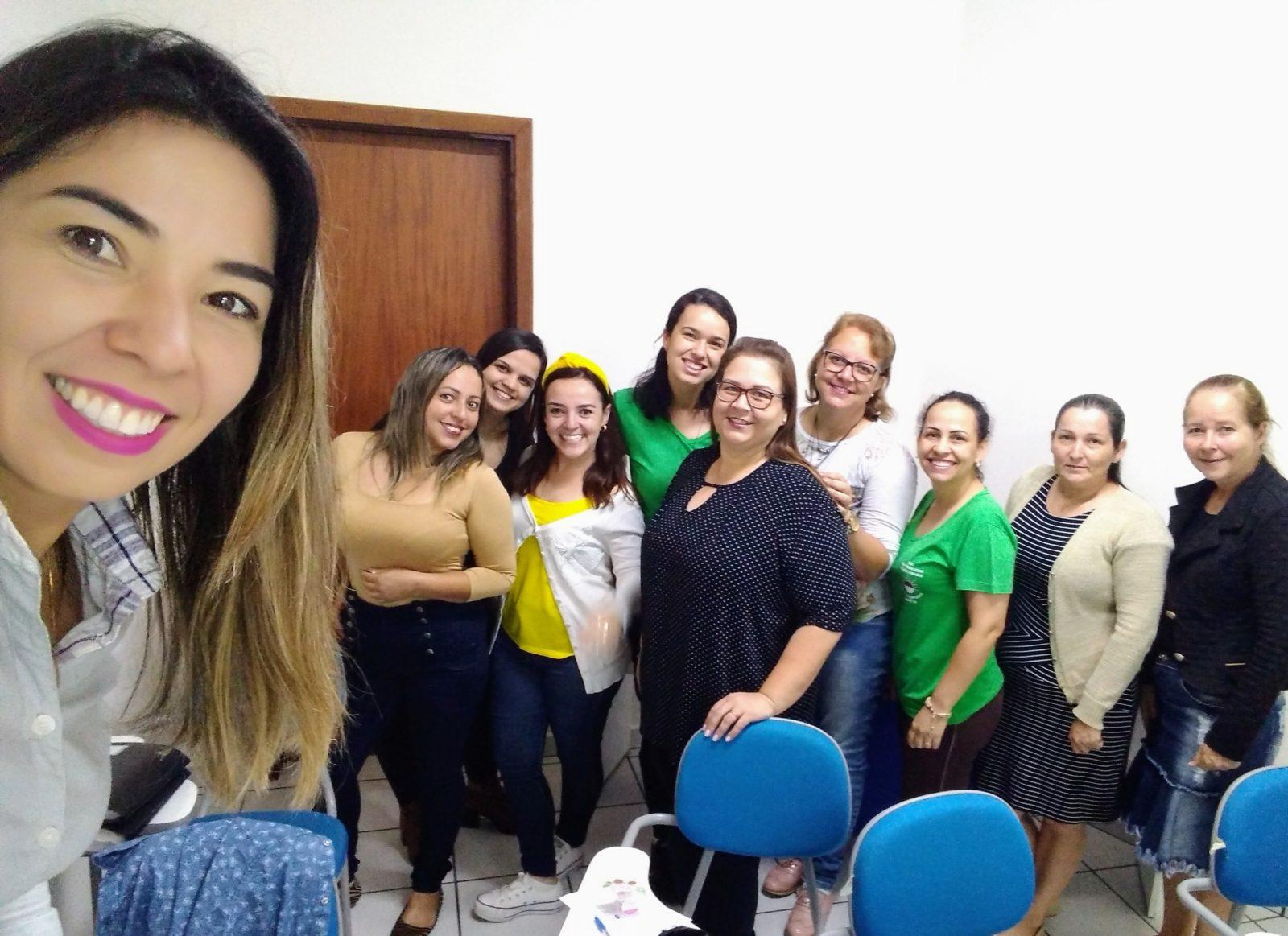 Prefeitura de Itararé (SP) promove orientação pedagógica sobre Educação Especial