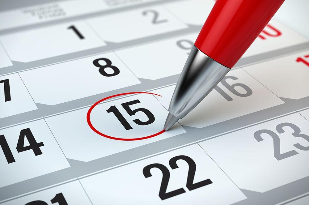Prefeitura de Itararé (SP): o que fecha e abre nesta sexta-feira (15), feriado nacional