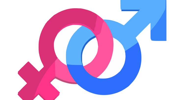 Prefeitura de Itararé (SP) realiza palestra sobre sexualidade nesta terça-feira (26)