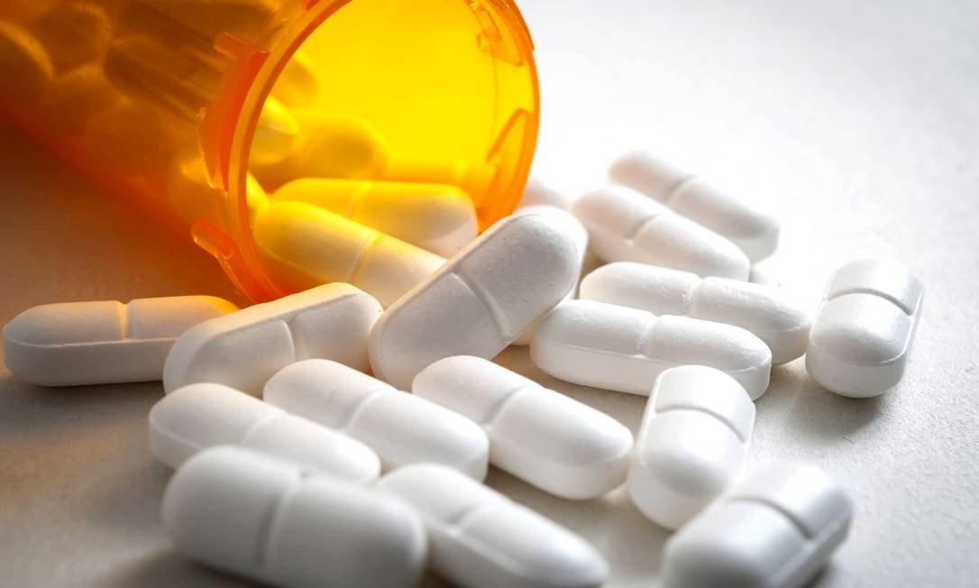 Farmai de Itararé (SP) altera data de entrega de medicamentos de alto custo